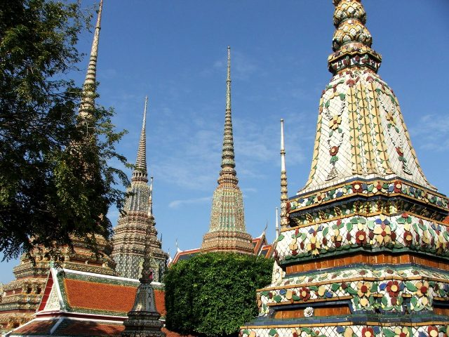Kopia Baśniowa Tajlandia 01
