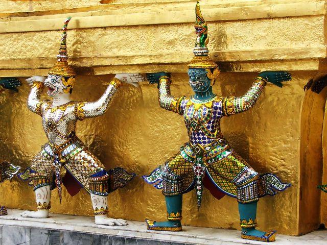 Kopia Baśniowa Tajlandia 02