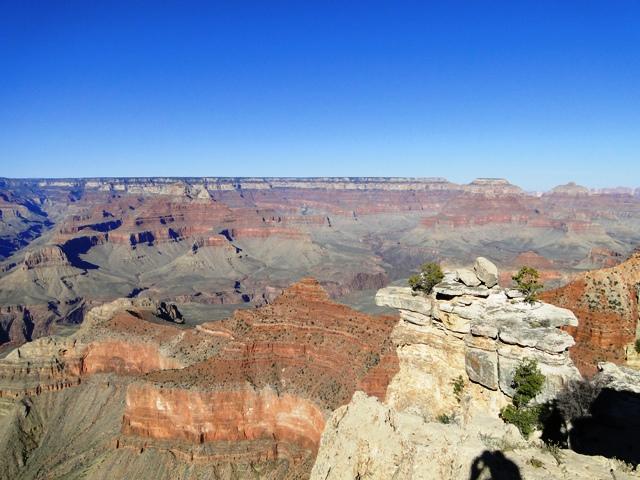 Grand Canyon (2013)